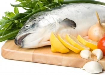 sfatulparitintilor.ro - alimente sanatoase - stockfreeimages.com