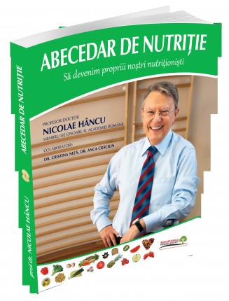 Abecedarul-de-Nutritie