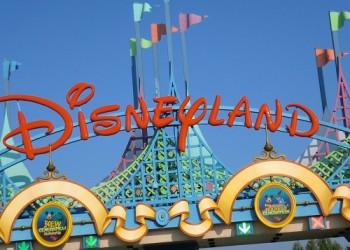 Disneyland Paris - Traveldesk.ro
