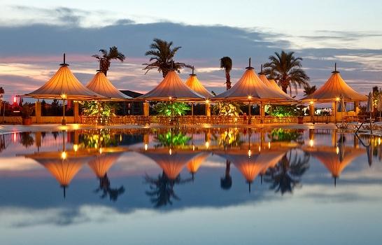 Hotel_Crystal_Paraiso_Verde_Belek