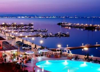 Sunny-Beach-Restaurant