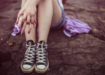 mituri despre sex adolescenti - sfatulparintilor.ro - pixabay_com - legs-407196_1920