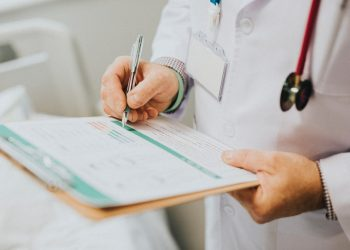 modalitati de a preveni cancerul