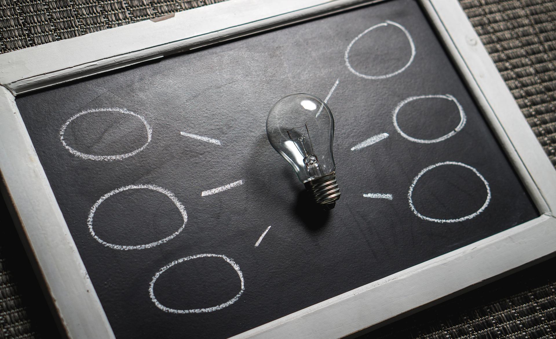 puterea creierului - sfatulparintilor.ro - pixabay_com - idea-2123972_1920