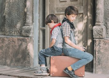 rivalitatea dintre copii - sfatulparintilor.ro - pixabay_com - country-4919552_1920