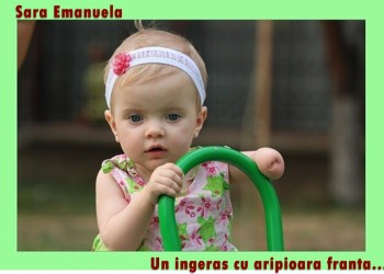 sara_emanuela