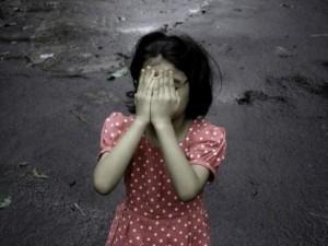 stres copii
