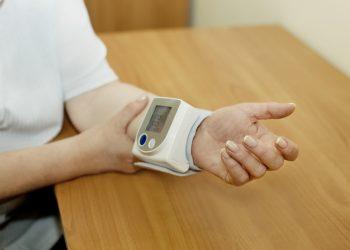 tensiune arteriala - stockfreeimages.com
