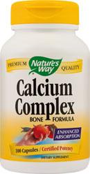 Calcium_Complex_bone_formula