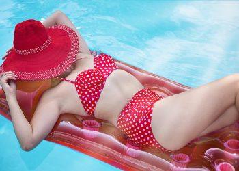 Cum să arăţi bine în costum de baie - sfatulparintilor.ro - pixabay-com - summer-842140_1920