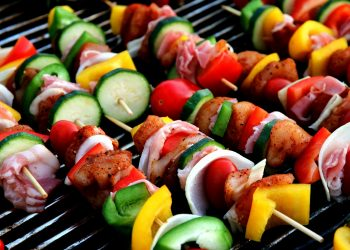 alimente tensiune arteriala - sfatulparintilor.ro - pixabay_com - shish-kebab-417994_1920