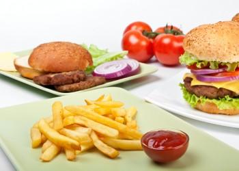 burgeri - sfatulparintilor.ro - stockfreeimages.com