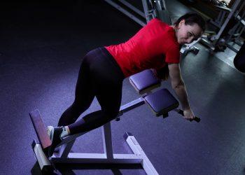 exerciţii pentru fese - sfatulparintilor.ro - pixabay_com - woman-5140656_1920