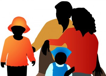 familie copii - stockfreeimages.com