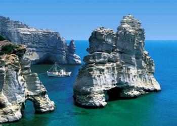 Grecia - Traveldesk.ro