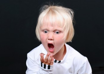 sfatulparintilor.ro - copii - stockfreeimages.com