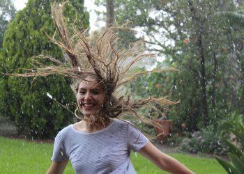 Ce sa faci cand ramai fara energie - sfatulparintilor.ro - pixabay-com - rain-2589223_1920