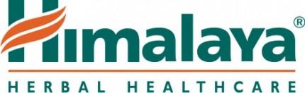Logo Himalaya Herbal Healthcare