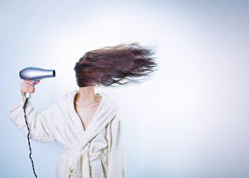 nu le stiai despre matreata - sfatulparintilor.ro - pixabay_com - woman-586185_1920