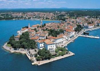 traveldesk.ro - croatia