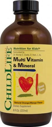Multi_vitamin_mineral_secom