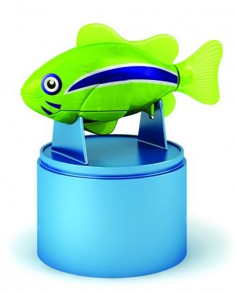 Robo Fish - Nicoro Toys