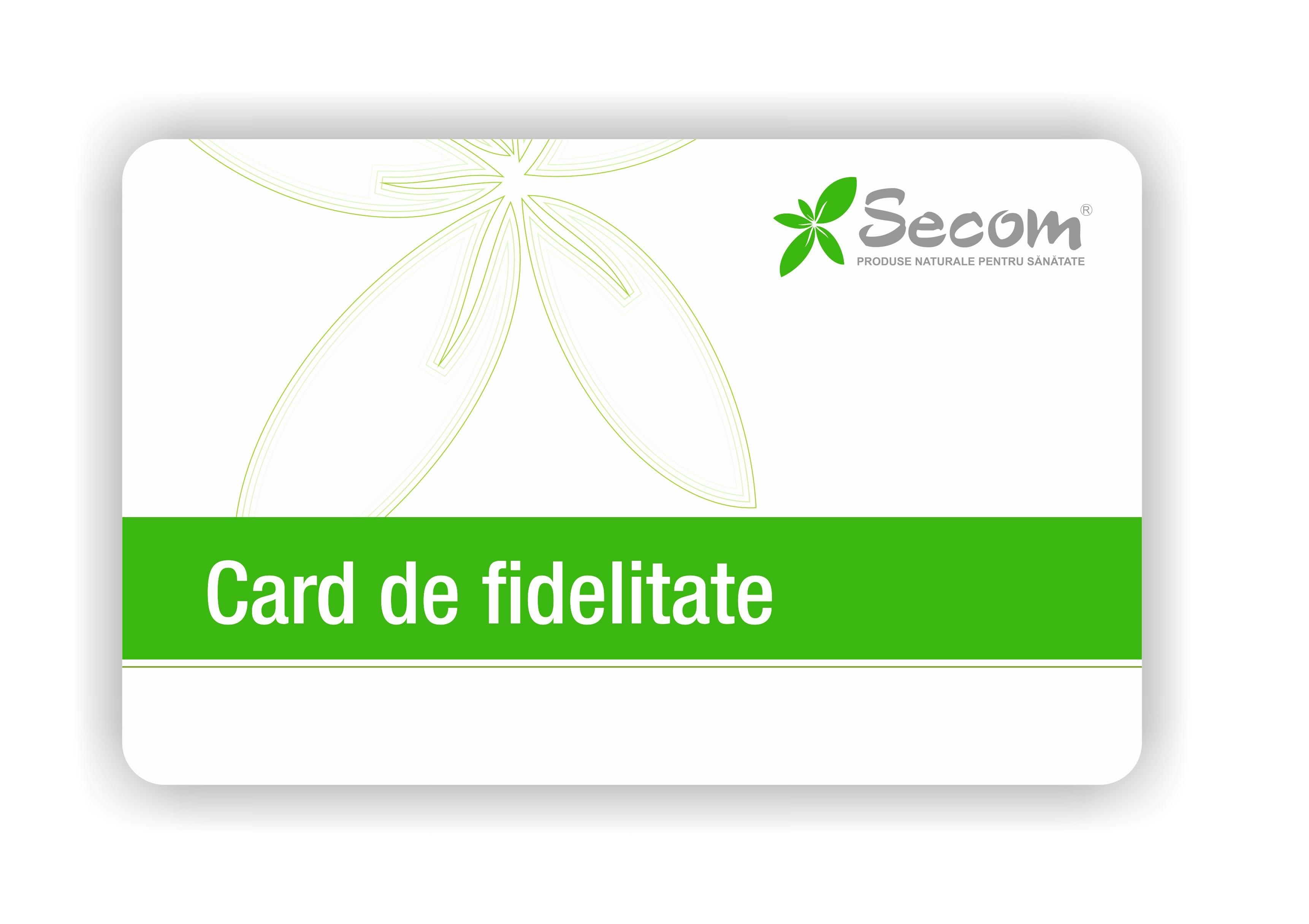 card_fidelitatea secom