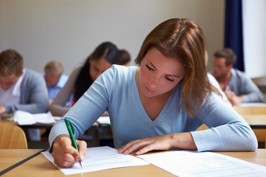 Vara si examenele ei....-sfatulparintilor.ro