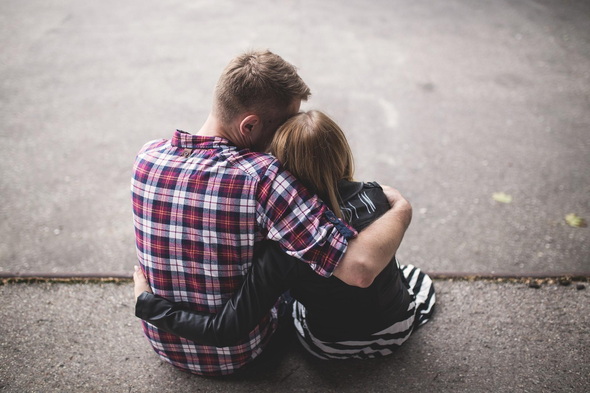 lucruri enervante pentru barbati - sfatulparintilor.ro - pixabay_com - couple-1853996_1920