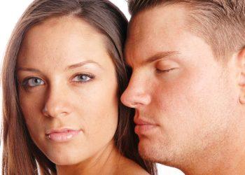 5 lucruri de neacceptat pentru care partenerul poate pune presiune intr-o relatie