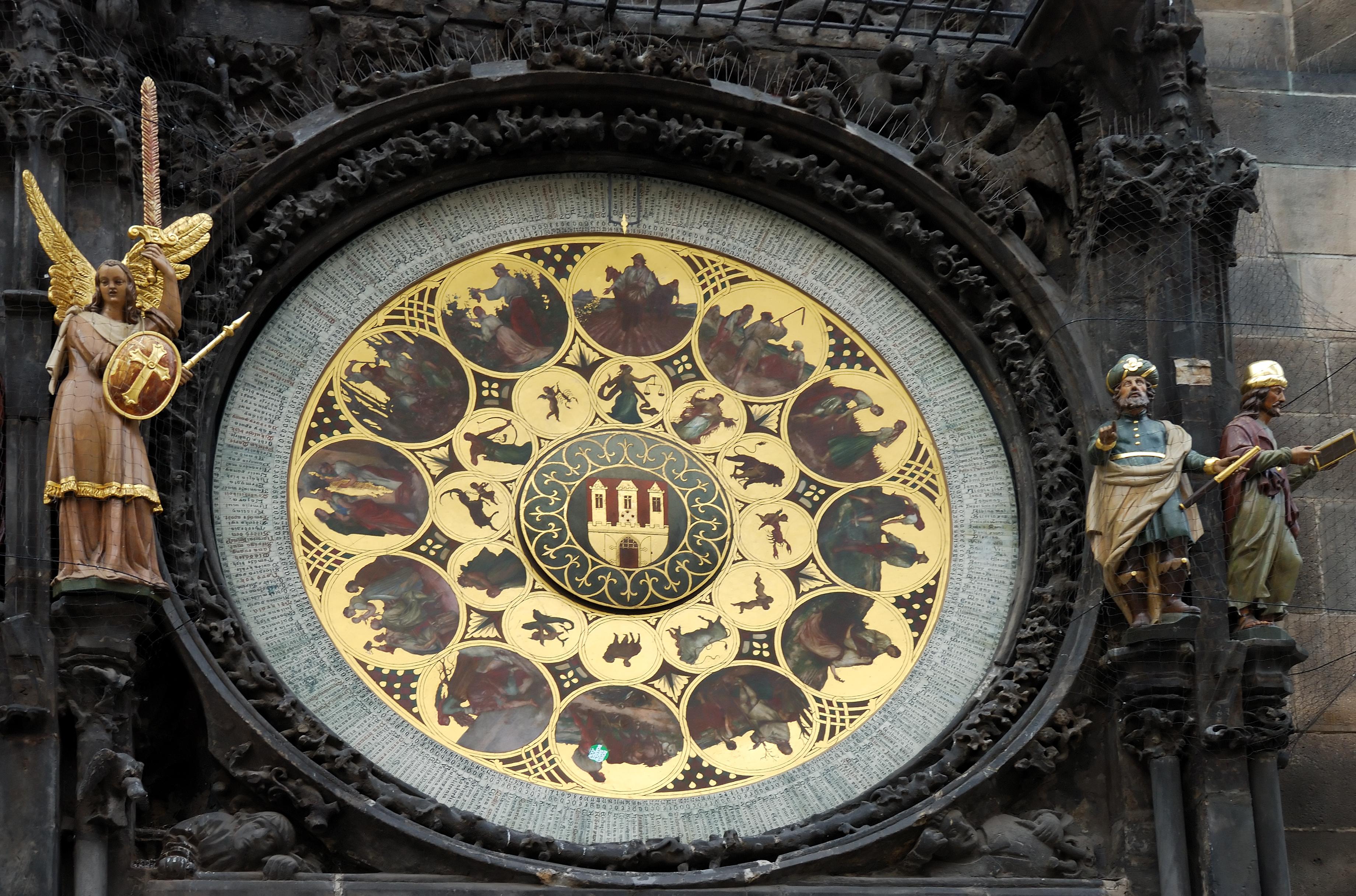 horoscop 8-14 iulie-sfatulparintilor.ro