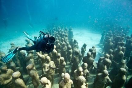 Cancun - Traveldesk.ro