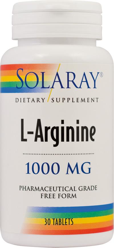 L-Arginine_1000mg_8482