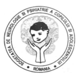 Logo SNPCAR