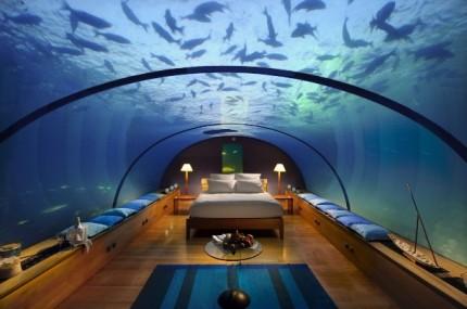 Maldive - Traveldesk.ro