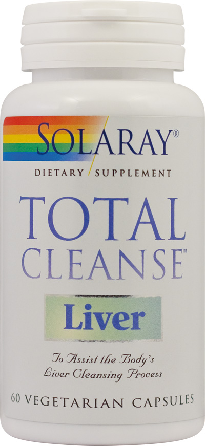 Total_Cleanse_Liver_secom