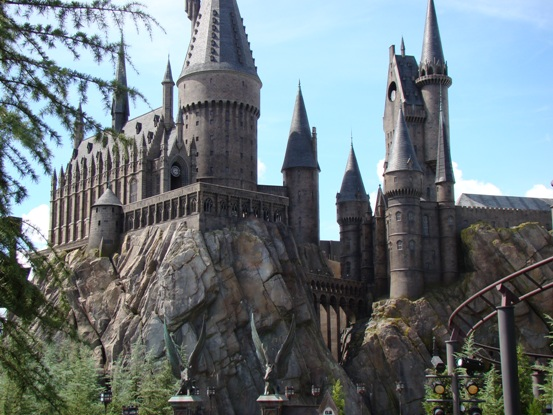World-of-Harry-Potter-Orlando