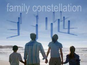 constelatii familiale - radacini si aripi
