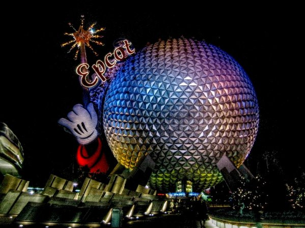 disney_world_orlando_Epcot