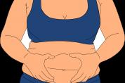 imagine-tine-obezitatea-sub-control-7-lucruri-surprinzatoare-pe-care-nu-le-stii-despre-greutatea-ta