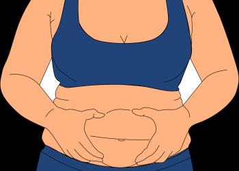 obezitate - sfatulparintilor.ro - pixabay_com - obesity-3114559
