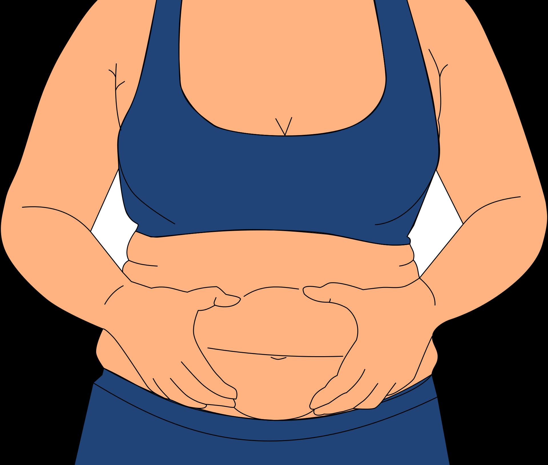 sfaturi de obezitate pierd în greutate)