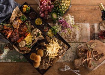obiceiuri alimentare nesanatoase - sfatulparintilor.ro - pixabay_com - platter-2009590_1920