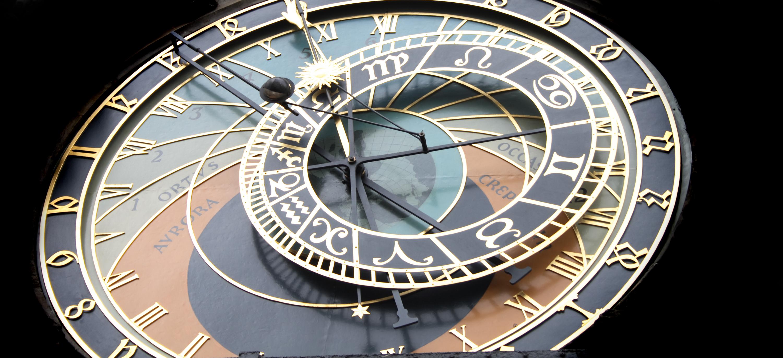 Horoscop luna plina