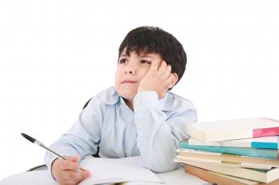 sfatulparintilor.ro-sfaturi-motivare-copii