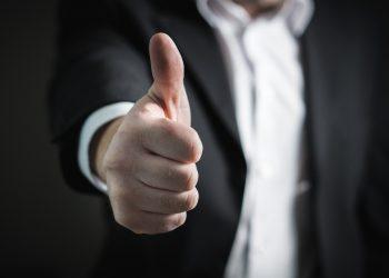 reguli ale succesului - sfatulparintilor.ro - pixabay_com - businessman-2056022_1920