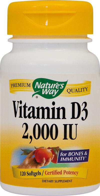 vitamina_D3_secom