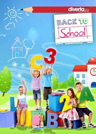 Back to School_Diverta