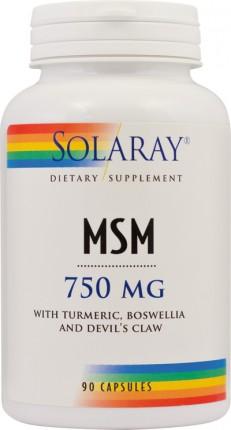 MSM_8516