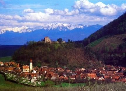 Marginimea-Sibiului- Traveldesk.ro